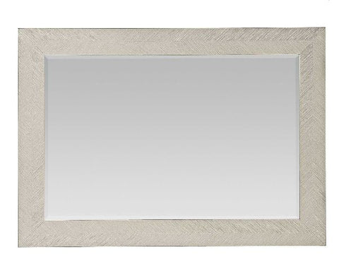 Axiom Mirror - Bernhardt Furniture