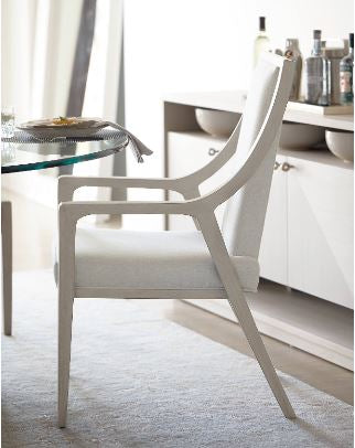 Axiom Arm Chair - Bernhardt Furniture
