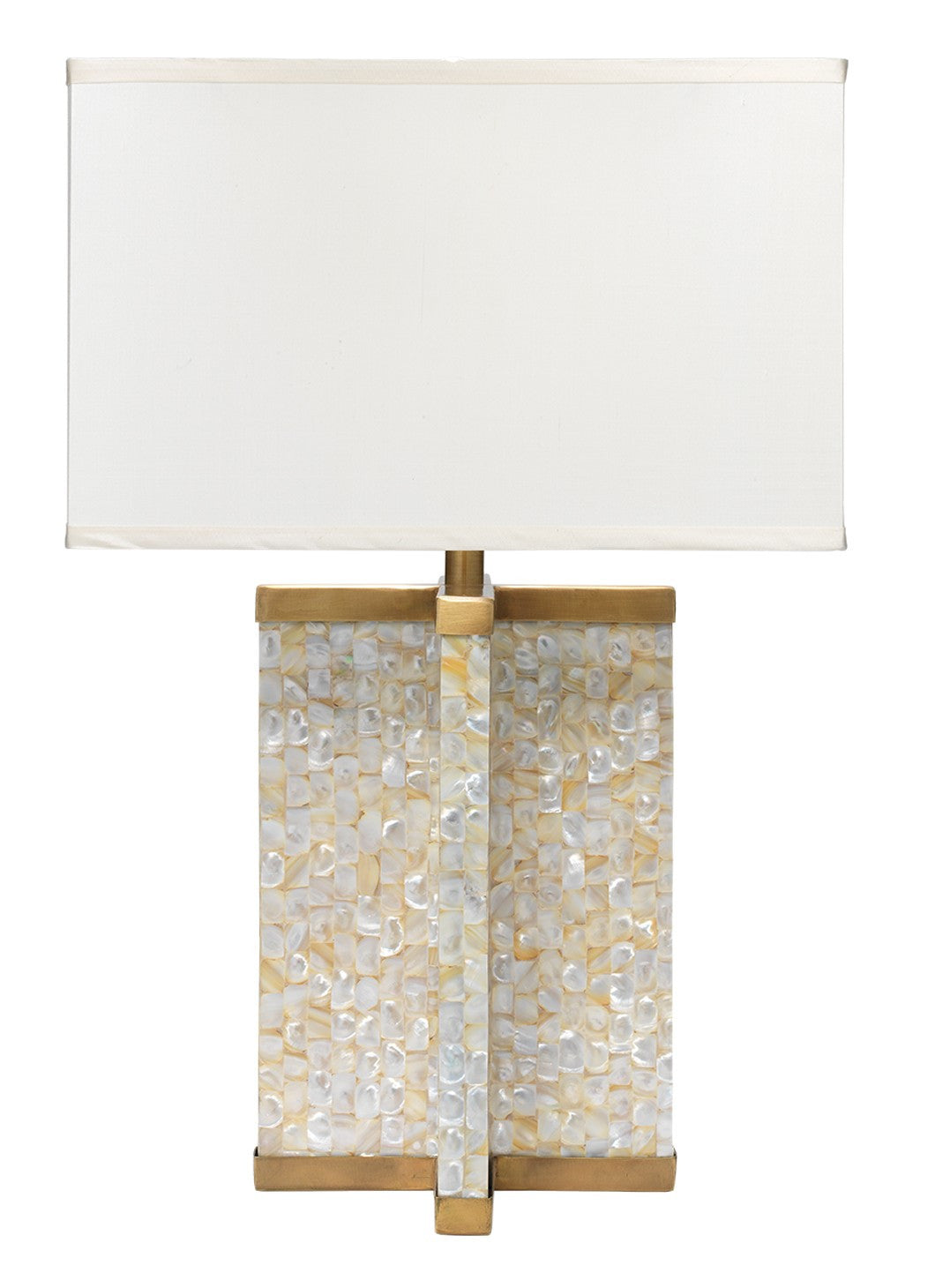 Axis table lamp jamie young luxe home philadelphia axis table lamp jamie young mozeypictures Image collections
