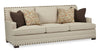 Cantor Sofa - Bernhardt Furniture
