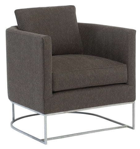 Owen Chair - Bernhardt