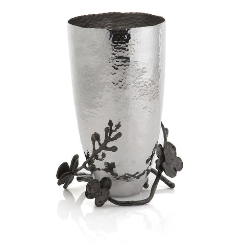 Modern Decorative Vases Luxe Home Philadelphia
