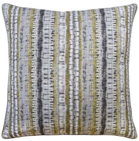 Boho Pillow - Ryan Studio