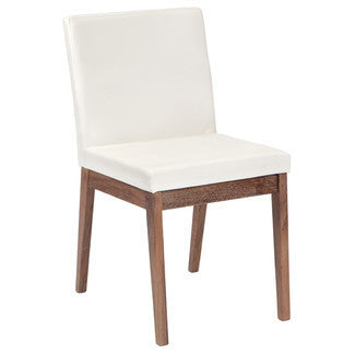 Branson Dining Chair - Sunpan Modern Home