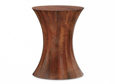 Domicile B Stool - Bolier & Co.