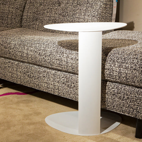 Bink 1025 Side Table - BDI