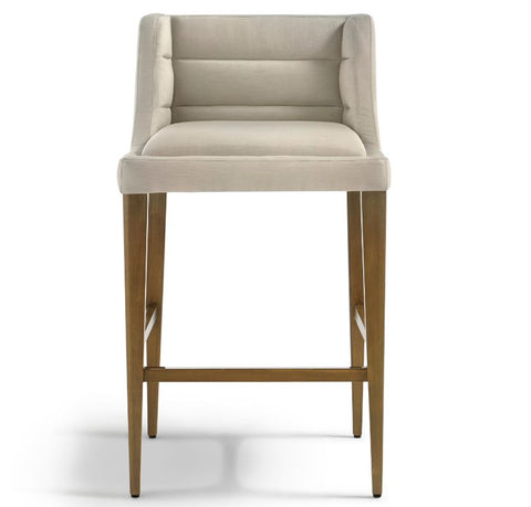 Cleo Bar Stool - Lazar