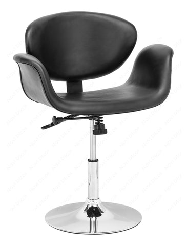 Barber Chair - Zuo Modern