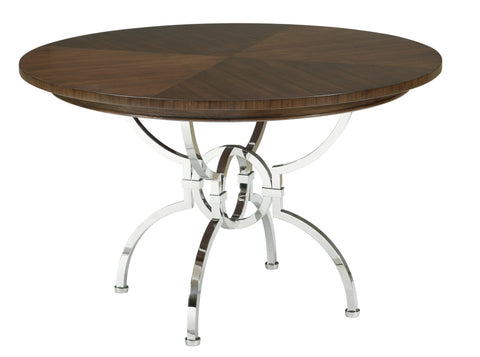 Bardot Dining Table - Belle Meade Signature