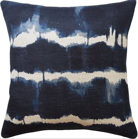 Baturi Pillow - Ryan Studio