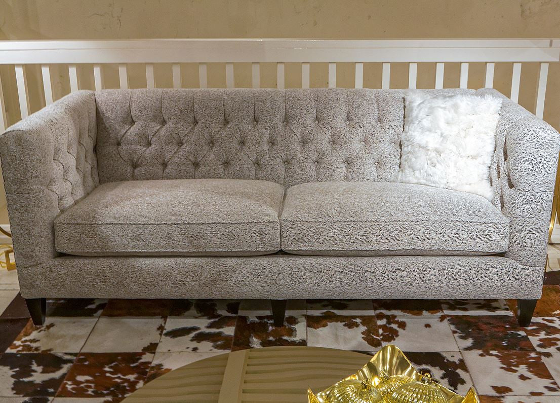 Magnificent Beckett Sofa Bernhardt Interiors Luxe Home Philadelphia Download Free Architecture Designs Rallybritishbridgeorg