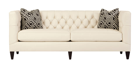 Beckett Sofa - Bernhardt Interiors