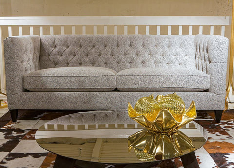 Beckett Sofa - Bernhardt Furniture