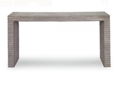 Belmont Console Table - Mr. Brown London
