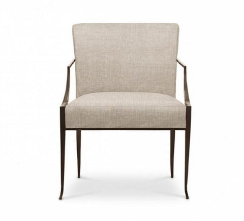 Richard Mishaan Berkley Chair - Bolier & Co.
