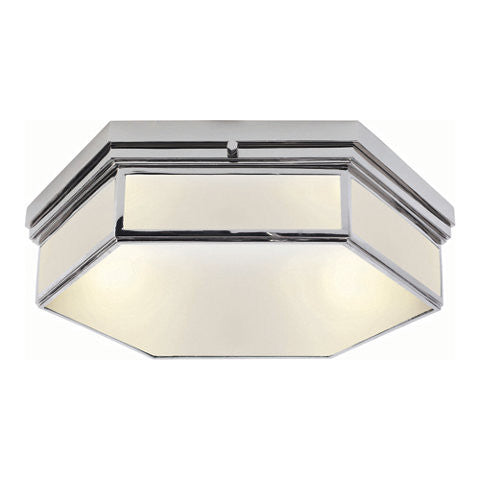 Berling Large Ceiling Fixture - Ralph Lauren Home