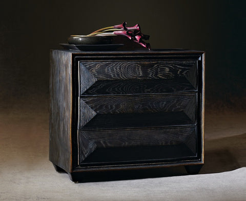 Quinn Bachelor's Chest - Bernhardt