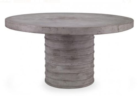 Beyer Dining Table - Mr. Brown London