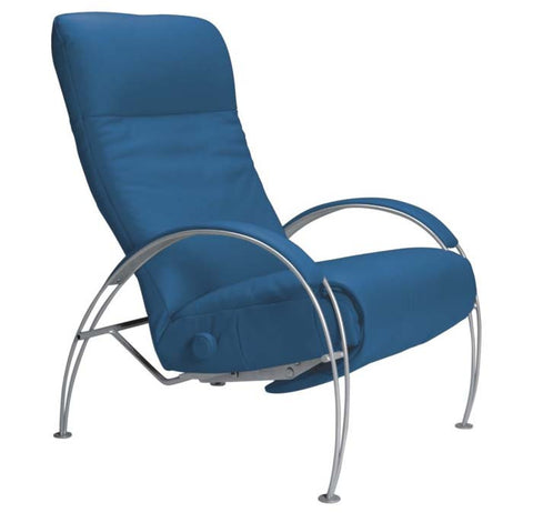 Billie Recliner - Lafer