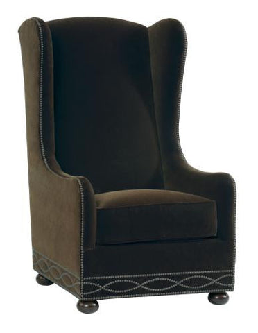 Blaine Chair - Bernhardt Furniture