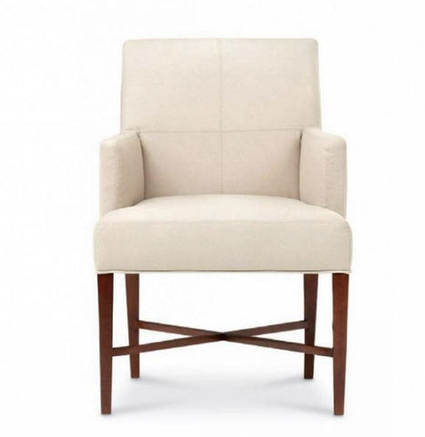 Rosenau Arm Chair - Bolier & Co.