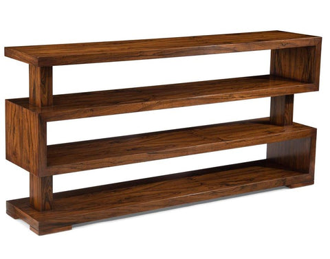Bolton Bookcase - John-Richard