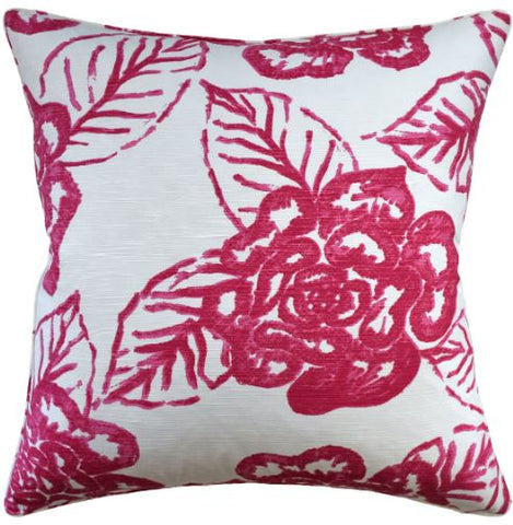 Bonita Springs Pillow - Ryan Studio