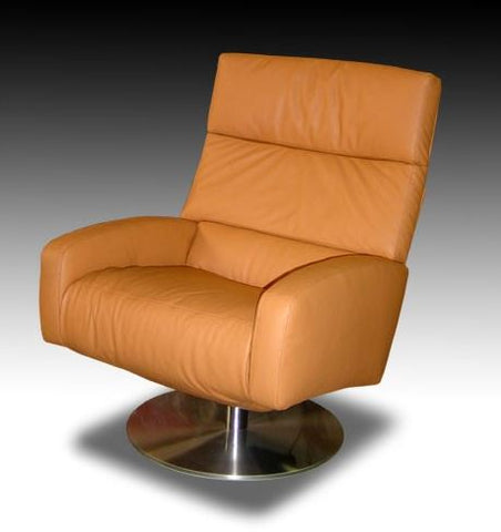 Bonnie Recliner - Lafer