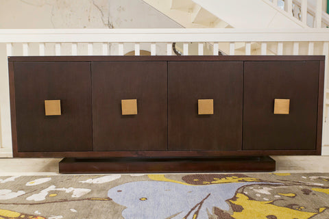 Boulevard Buffet - Bernhardt Furniture