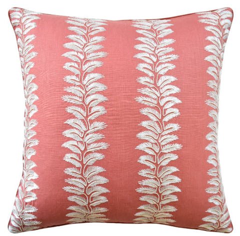 Bradbourne Pillow - Ryan Studio