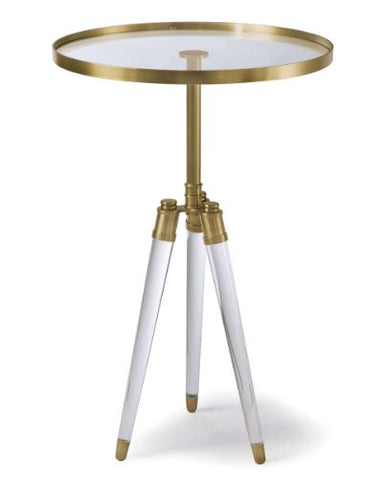 Brigitte Table - Regina-Andrew Design