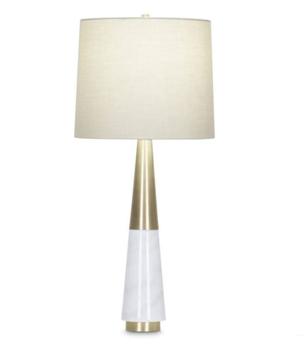 Brody Table Lamp - FlowDecor