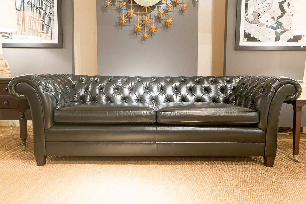 Cornwall Sofa   Ralph Lauren Home Part 96