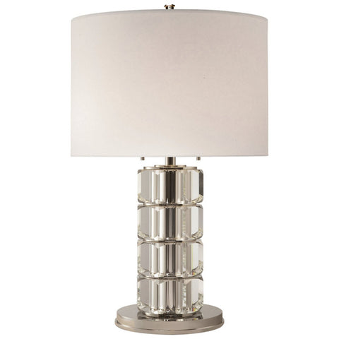 Brookings Large Table Lamp - Ralph Lauren Home