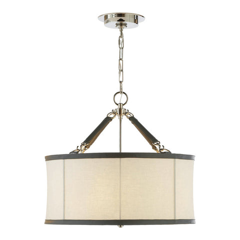 Broomfield Small Pendant - Ralph Lauren Home