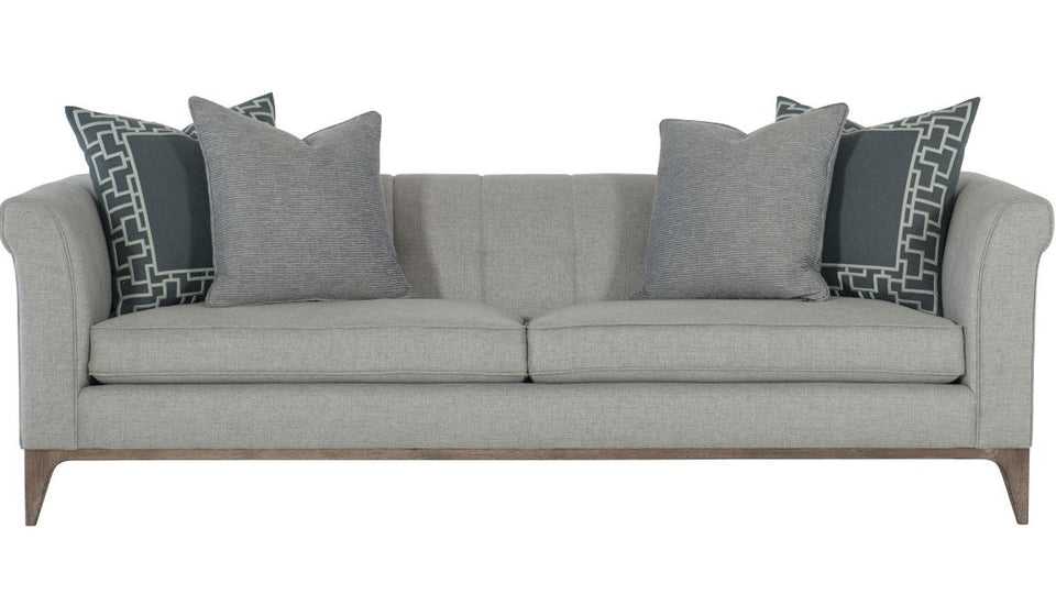 Prime Sofas Settees Sectionals Luxe Home Philadelphia Beatyapartments Chair Design Images Beatyapartmentscom