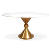 Caracas Dining Table - Jonathan Adler