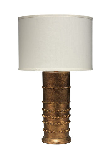 Ceres Table Lamp - Jamie Young