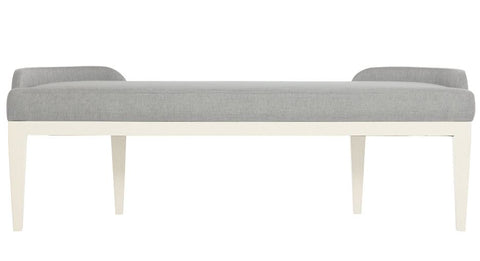 Calista Bench - Bernhardt Furniture