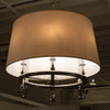 Calliope Pendant - Visual Comfort & Co.