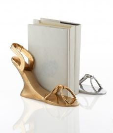 Miranda Shoe Bookend - Nima Oberoi-Lunares