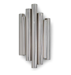 Hero Sconce - Regina Andrew Design