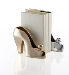 Lulu Shoe Bookend - Nima Oberoi-Lunares