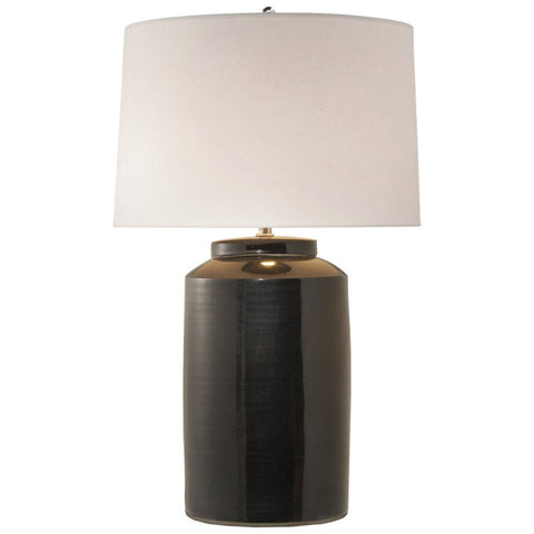 Carter Large Table Lamp - Ralph Lauren Home