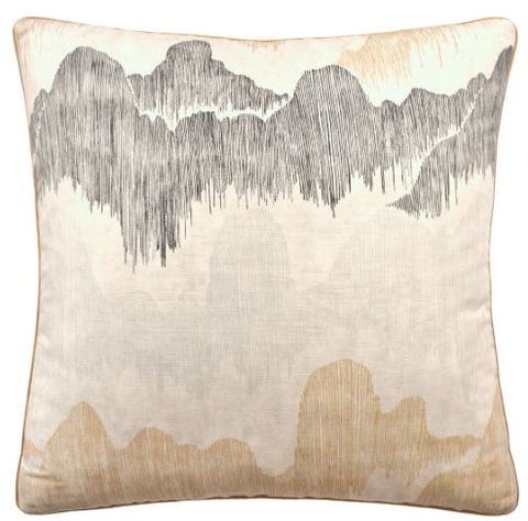 Cascadia Pillow - Ryan Studio