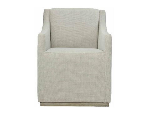 Casey Arm Chair - Bernhardt Loft