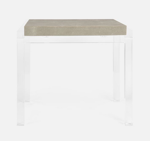 Cassian Side Table - Made Goods