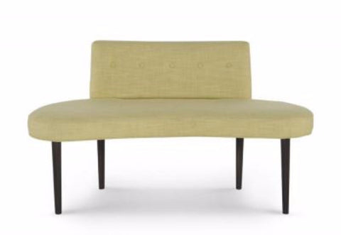 Cassis Bench - Mr. Brown London