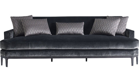 Celestite Sofa - Baker Furniture
