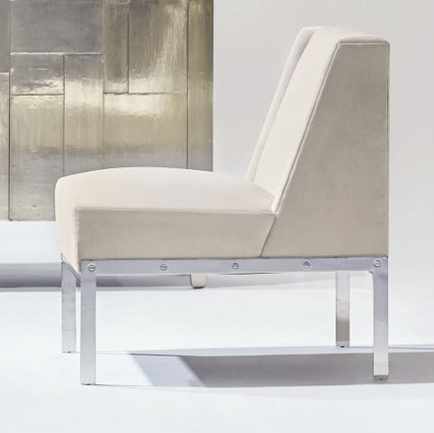 Micha Chair - Bernhardt Interiors